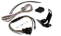 FR-SET Sada příslušenství pro montáž autoalarmů Jablotron CA-180