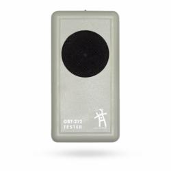 GBT-212 Tester detektorů rozbití skla