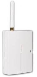 GD-04 David univerzální GSM komunikátor