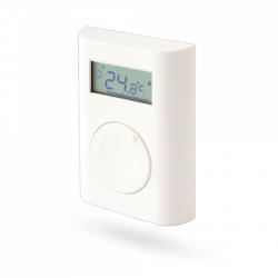 JA-110TP Sběrnicový pokojový thermostat