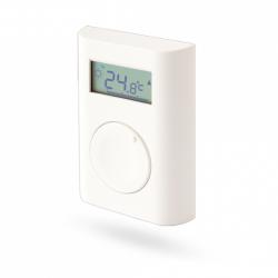 JA-150TP Bezdrátový pokojový thermostat