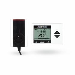 TP-207R-SET GSM ovládání topení - bezdrátové